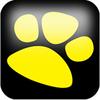 PawTrax - GPS Pet Tracker