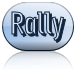 Rally Obedience Same Dog 3 Trials - $85