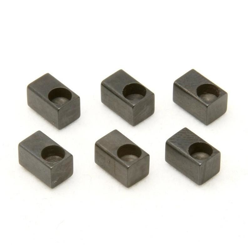Original Floyd Rose Insert Blocks