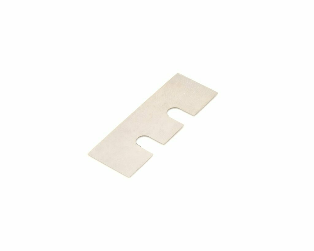 Floyd Rose Original Nut Shim 0.2