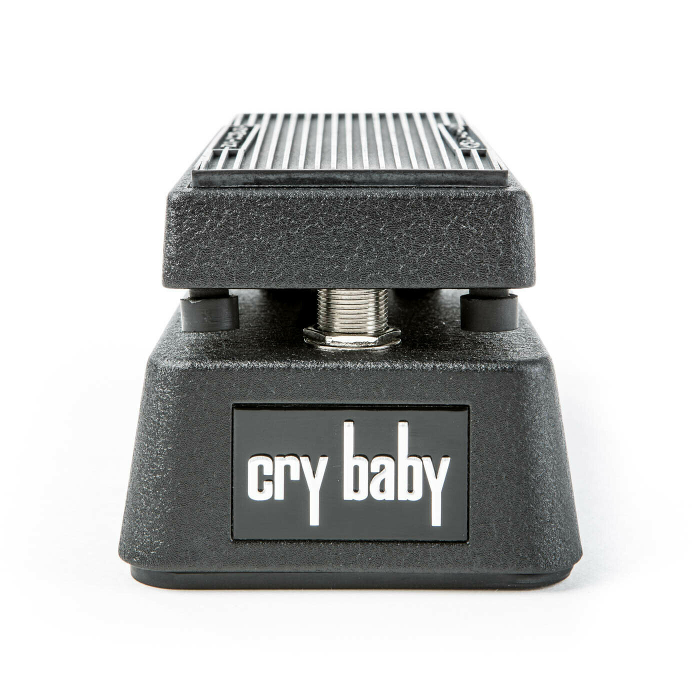 Cry Baby® Mini Wah