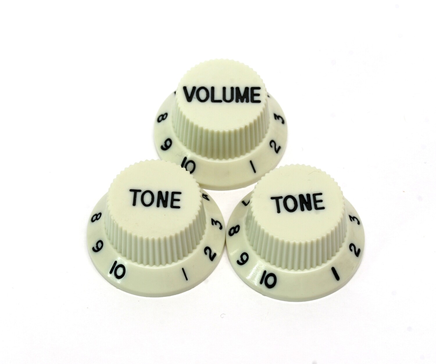 Mint Green Squire ( METRIC SIZE ) Knobs