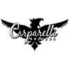 Carparelli Guitar Store