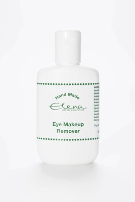 Eye Make Up Remover 100ml