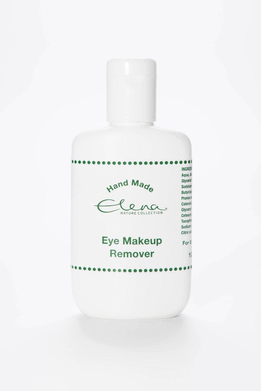Eye Make Up Remover 50ml