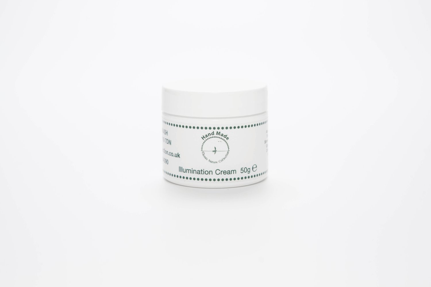 Illumination Cream 50g