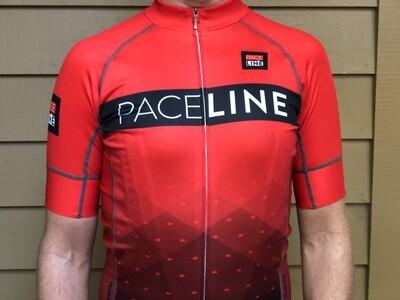 Paceline Jersey