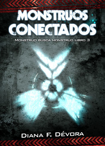Monstruos Conectados (ebook)