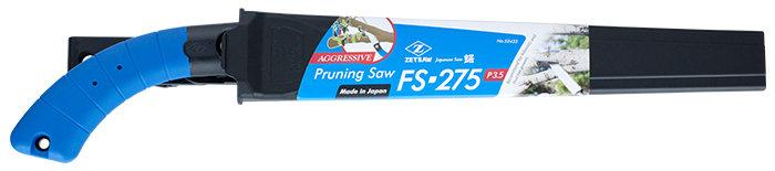 FS-275 pruning saw