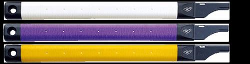 Straight H-330 aluminium