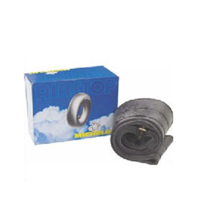 Tube, Front, Michelin - 90/90 - 21