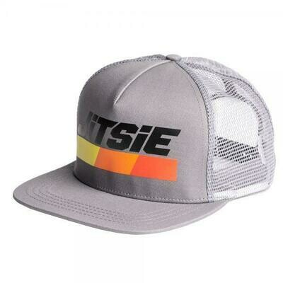 Jitsie Linez Hat