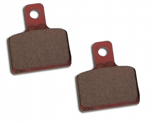 Galfer Brake Pads - Beta Evo