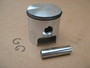 Piston Kit Fantic Trial 300-301-303