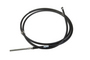 Front brake cable Fantic 240, 125-200 for Minirelli motor