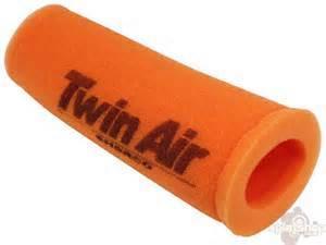 Air Filter-Twin Air-Sherco 2012