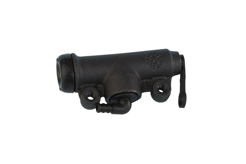 AJP Rear Brake Master Cylinder (sherco)