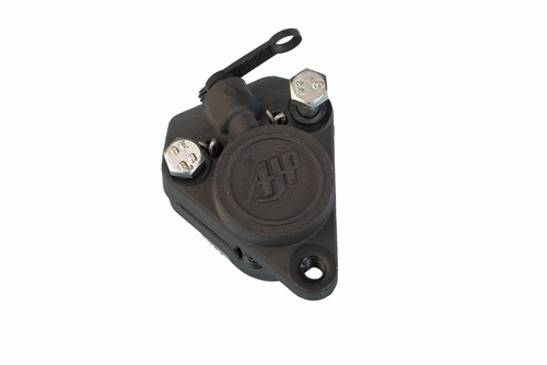 AJP Hydraulic Front Brake Caliper - (2 Piston)
