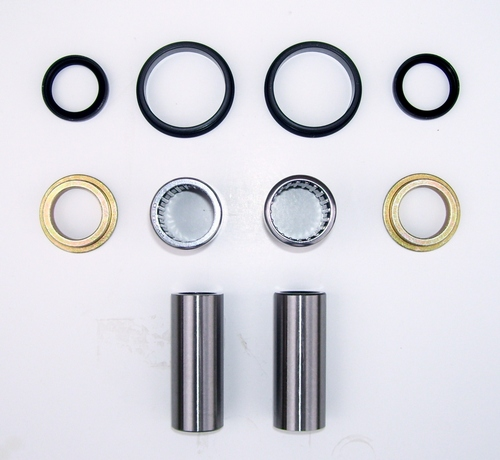 Swing Arm Bearing & Seal Kit - Montesa