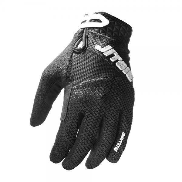 Jitsie Airtime Gloves