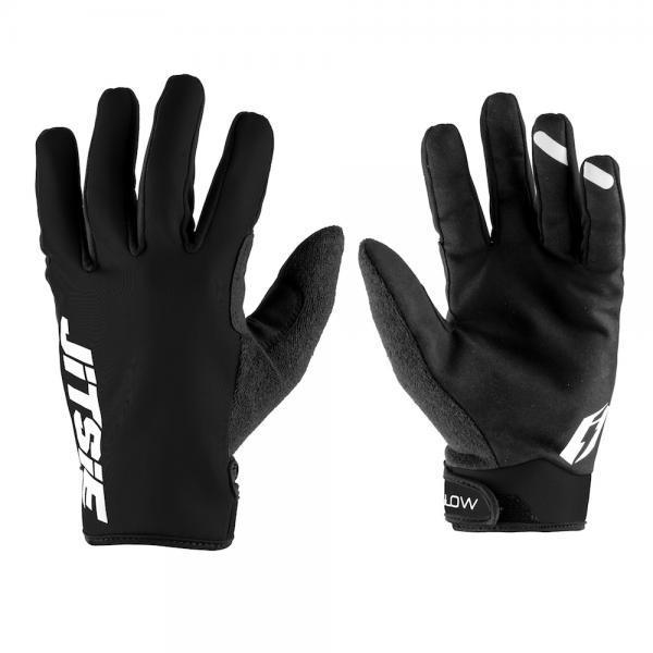 Jitsie Glow Cold Weather Glove