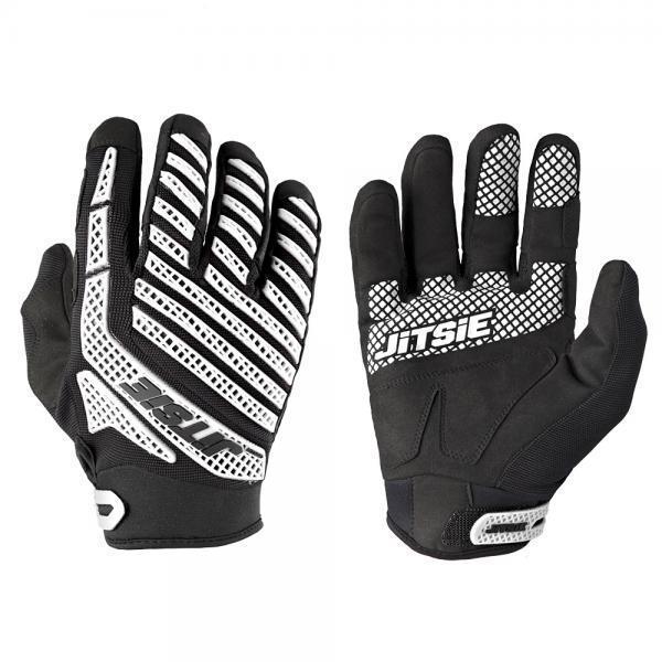 Jitsie Omnia Glove