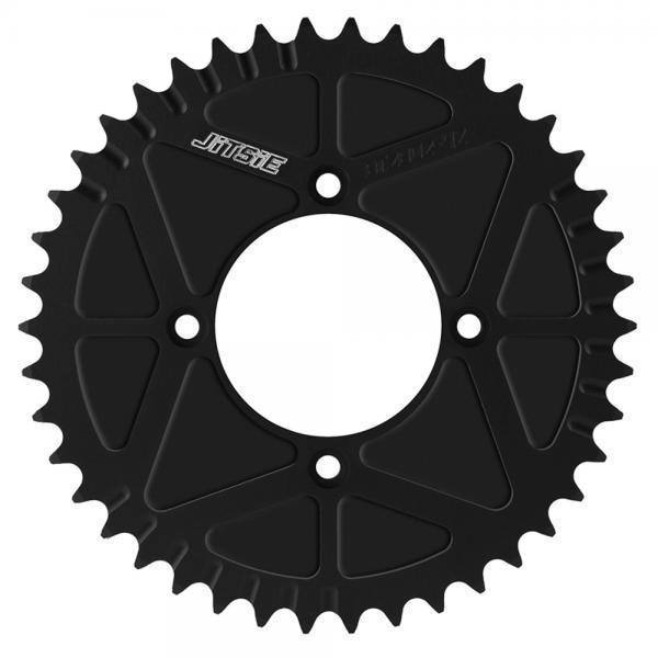 Jitsie Solid Rear Sprocket