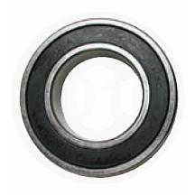Wheel Bearing Beta Evo (20x37x9mm)