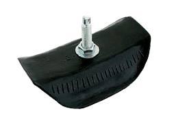 EMGO Rim Lock- Rear Tire 2.15