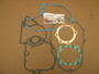 Gasket set Fantic Trial 300