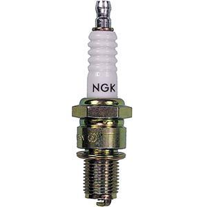 NGK Spark Plugs, Quick Selection