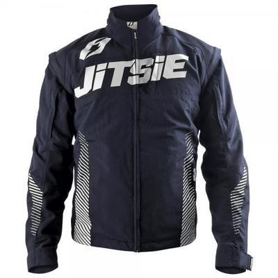 Jitsie Motion  Jacket