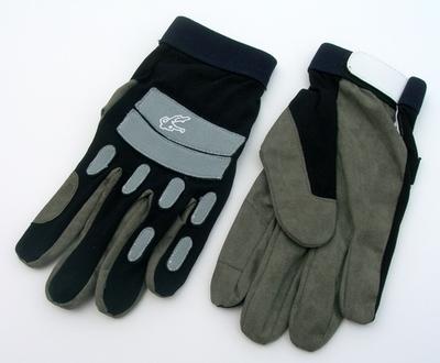 Tryals Shop Gloves