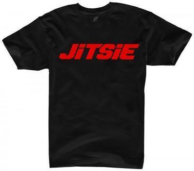 Jitsie Classic T Shirt
