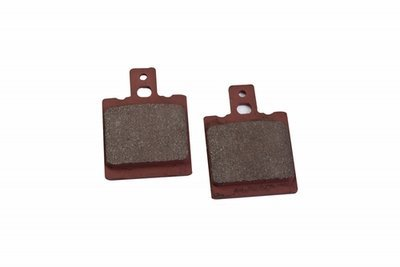 Galfer Brake Pads - Rear - (2-piston) - Montesa 94-00