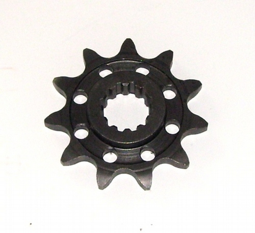 PBR Sprocket - Countershaft - Beta Alp & Techno 250 94-97