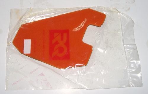 Air Filter - Montesa Cota 310 (1992)