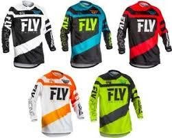 FLY F-16 Jersey