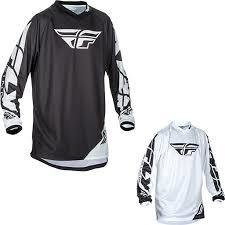 FLY Universal Jersey