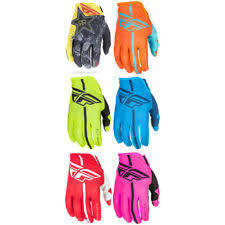 FLY Lite Gloves