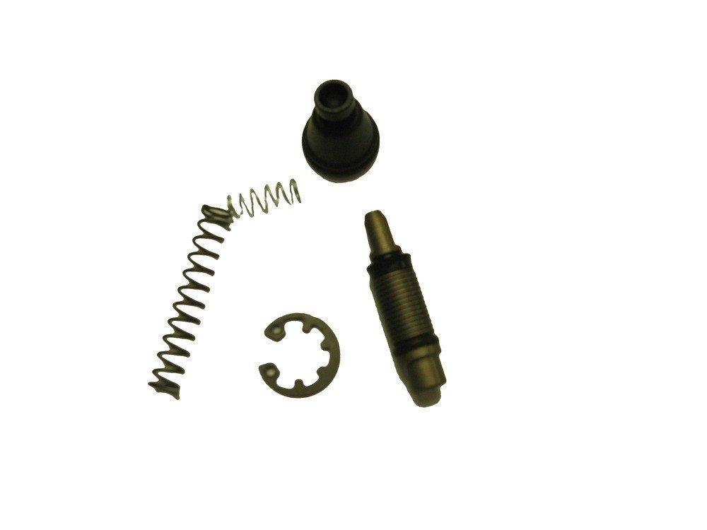 Clutch Slave Cylinder Rebuild Kit