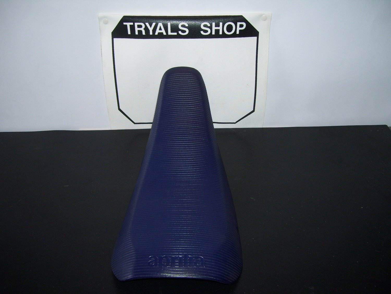 Aprilia TXR Seat