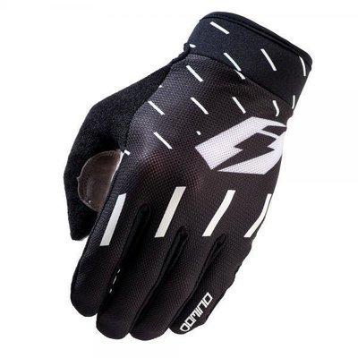 Jitsie Domino Gloves