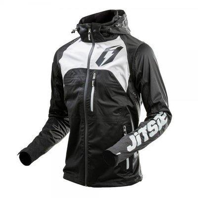 Jitsie Glow Jacket