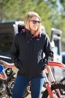 Women's Fly Haley Jacket