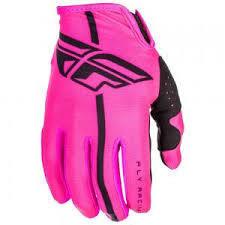 """""""Women's"""" FLY Lite Gloves"""