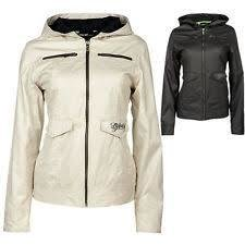 Women's Fly Waxed Jacket