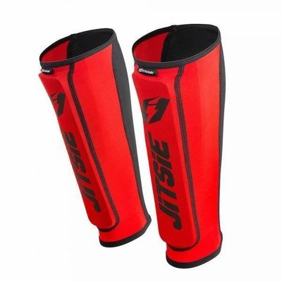 Jitsie Shin Guards Dynamik