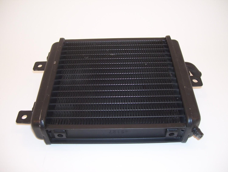 1991 Beta Zero Radiator