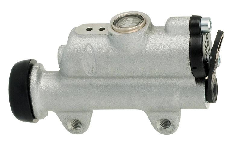 Brak Tec Rear Master Cylinder